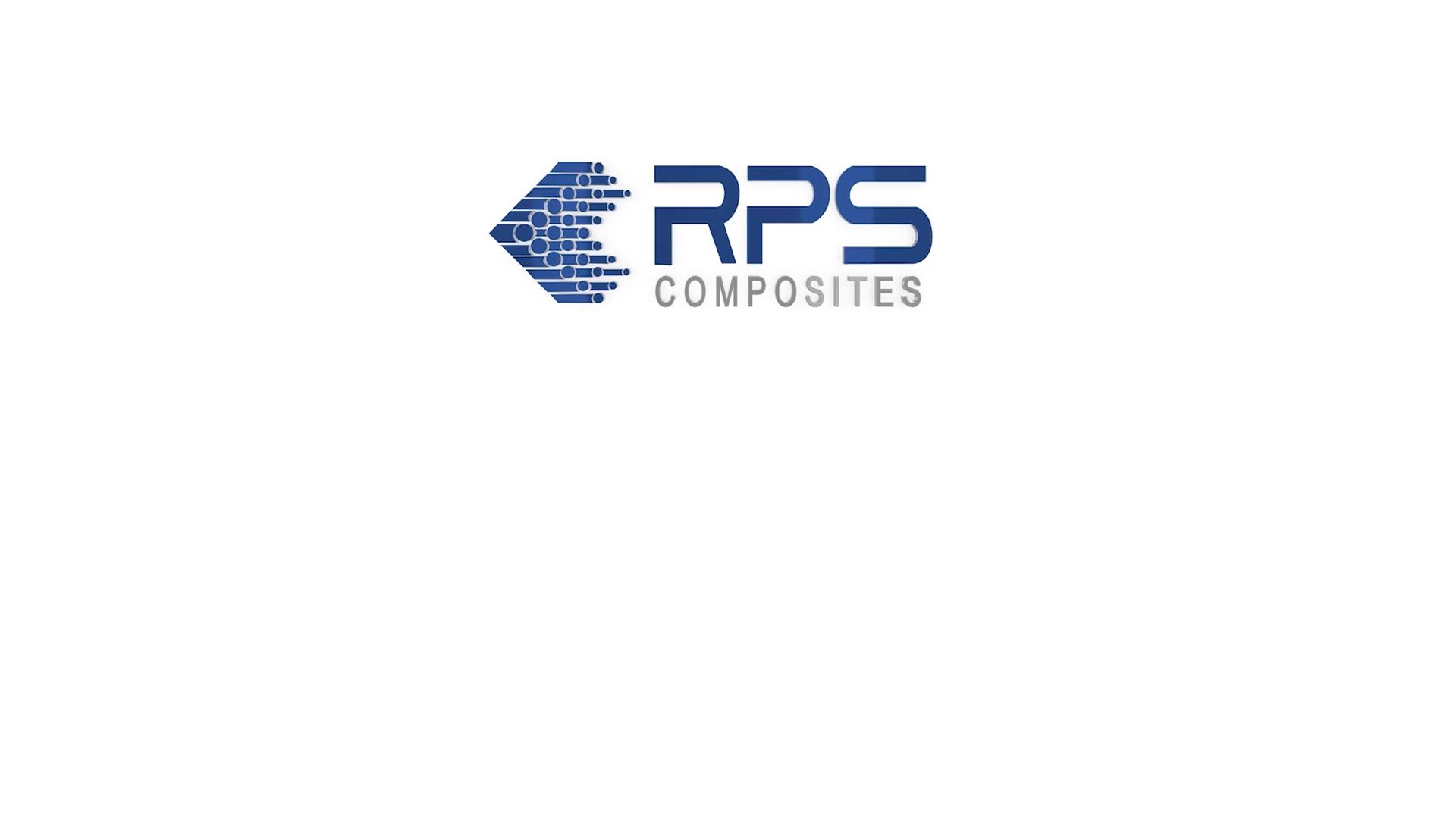 rps-thumbnail-video-1